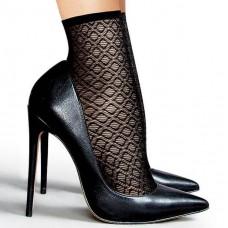 Ankle socks - Andiamo