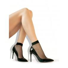 Socks - NELLA
