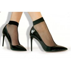 Ankle Socks - Nella
