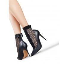 Ankle socks - VARIETA