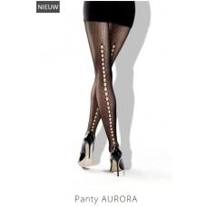 Pantyhose - Aurora
