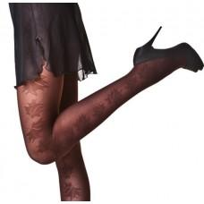 Designer Pantyhose – Fiora - 40D