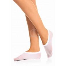 Footies - Comfort